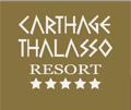 carthage-thalasso